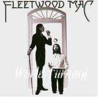 Cover Fleetwood Mac - World Turning