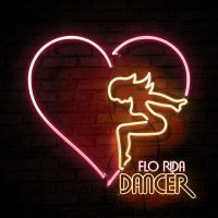 Cover Flo Rida - Dancer