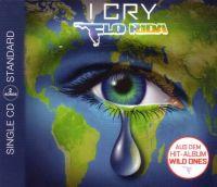 Cover Flo Rida - I Cry