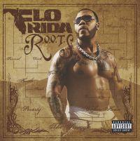 Cover Flo Rida - R.O.O.T.S. (Route Of Overcoming The Struggle)