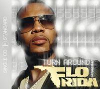 Cover Flo Rida - Turn Around (5 4 3 2 1)