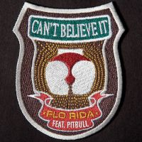 Cover Flo Rida feat. Pitbull - Can't Believe It