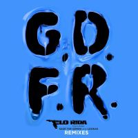 Cover Flo Rida feat. Sage The Gemini & Lookas - G.D.F.R.