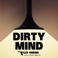 Cover Flo Rida feat. Sam Martin - Dirty Mind