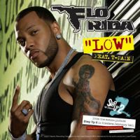 Cover Flo Rida feat. T-Pain - Low