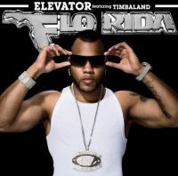 Cover Flo Rida feat. Timbaland - Elevator