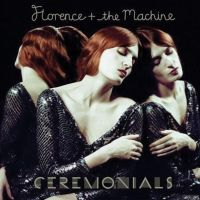 Cover Florence + The Machine - Ceremonials