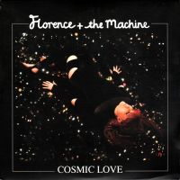 Cover Florence + The Machine - Cosmic Love