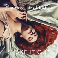 Cover Florence + The Machine - Shake It Out