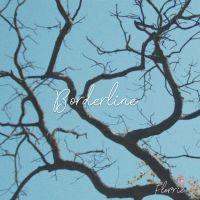 Cover Florrie - Borderline