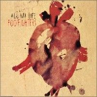 Cover Foo Fighters - All My Life