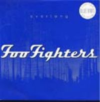 Cover Foo Fighters - Everlong