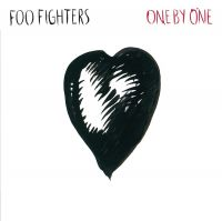 Cover Foo Fighters - One By One