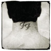 Cover Foo Fighters - There Is Nothing Left To Lose