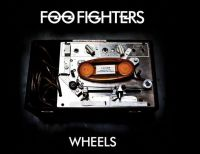 Cover Foo Fighters - Wheels