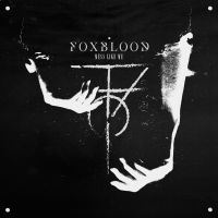 Cover Foxblood - Mess Like Me