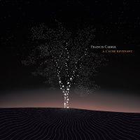 Cover Francis Cabrel - À l'aube revenant