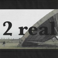 Cover Francis Lung - 2 Real