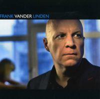 Cover Frank Vander linden - Frank Vander linden