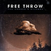 Cover Free Throw - The Corner's Dilemma
