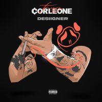 Cover Freeze Corleone - Desiigner