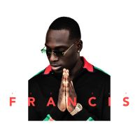 Cover Frenna - Francis