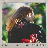 Cover Freya Ridings - Lost Without You
