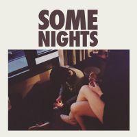 Cover Fun. - Some Nights