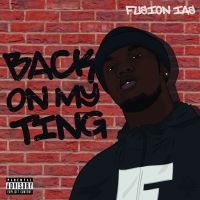 Cover Fusion - Back On My Ting