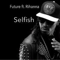 Cover Future feat. Rihanna - Selfish