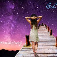 Cover G&L - Wonderful Fantasy