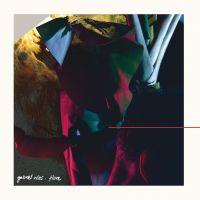 Cover Gabriel Rios - Flore