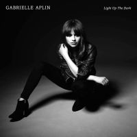 Cover Gabrielle Aplin - Light Up The Dark