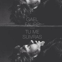 Cover Gael Faure - Tu me suivras