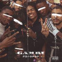 Cover Gambi - Popopop