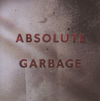 Cover Garbage - Absolute Garbage