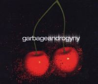 Cover Garbage - Androgyny