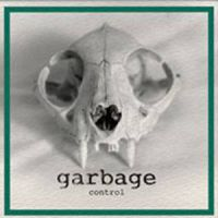 Cover Garbage - Control