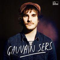 Cover Gauvain Sers - Pourvu