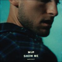 Cover Gavin Haley - Show Me