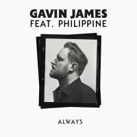 Cover Gavin James feat. Philippine - Always