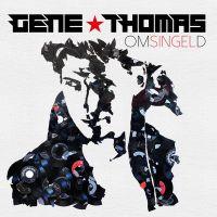 Cover Gene Thomas - Omsingeld