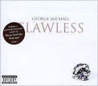 Cover George Michael - Flawless (Go To The City)