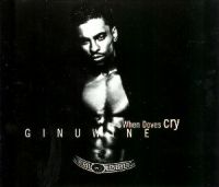 Cover Ginuwine - When Doves Cry
