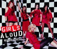 Cover Girls Aloud - No Good Advice
