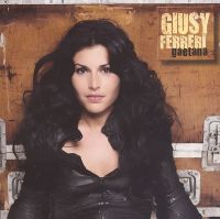 Cover Giusy Ferreri - Gaetana