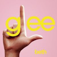 Cover Glee Cast - Beth