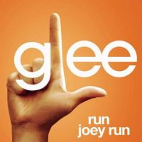 Cover Glee Cast - Run Joey Run