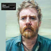 Cover Glen Hansard - Rhythm And Repose