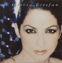 Cover Gloria Estefan - Don't Stop